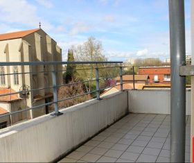 A vendre Toulouse  310386661 Booster immobilier