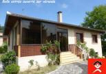 A vendre Saint-orens-de-gameville 310386787 Booster immobilier