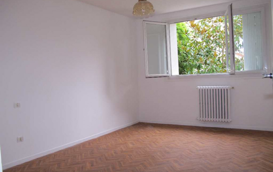 A vendre Toulouse 310386804 Booster immobilier