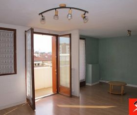 A vendre Toulouse  310386877 Booster immobilier