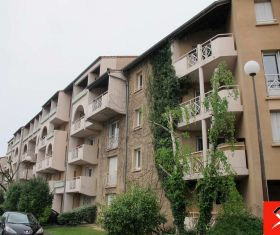 A vendre Toulouse 310386930 Booster immobilier