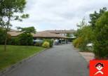A vendre Launaguet 310386934 Booster immobilier