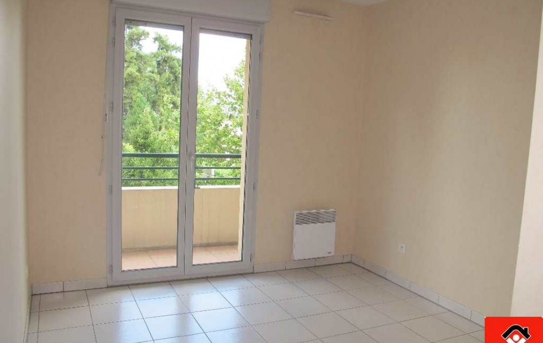 A vendre Toulouse 310387095 Booster immobilier