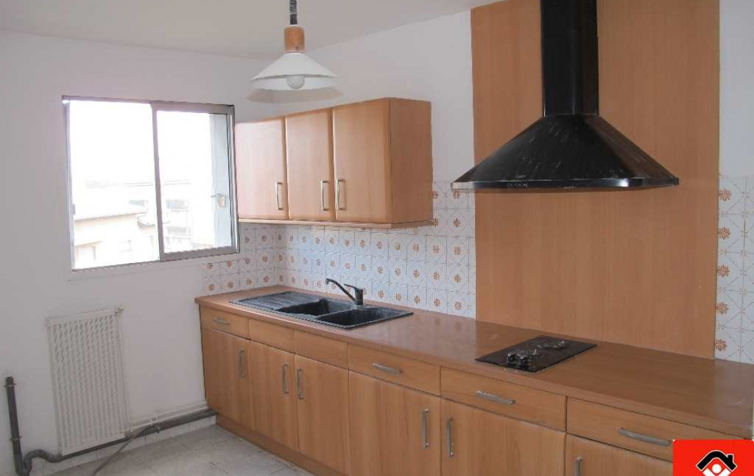 A vendre Toulouse 310387158 Booster immobilier
