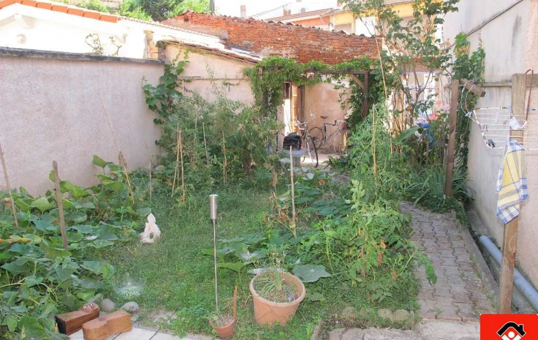 A vendre  Toulouse | Réf 310387201 - Booster immobilier