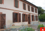 A vendre Toulouse 310387205 Booster immobilier