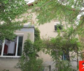 A vendre Toulouse 310387212 Booster immobilier