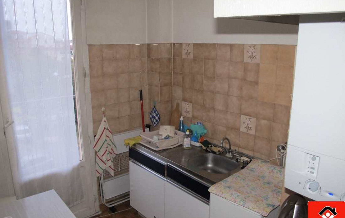 A vendre Toulouse 310387464 Booster immobilier