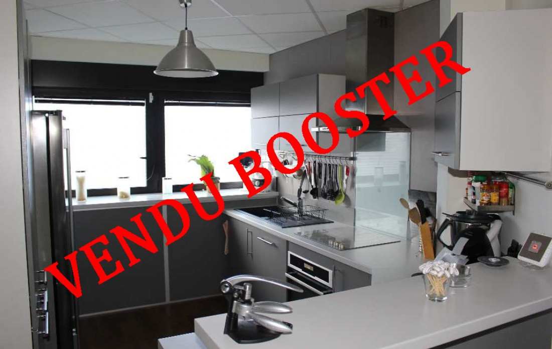A vendre Toulouse 310387465 Booster immobilier