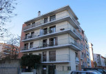 A vendre Toulouse 310387500 Booster immobilier