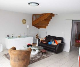 A vendre Toulouse  310387542 Booster immobilier