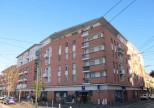 A vendre  Toulouse | Réf 310387544 - Booster immobilier