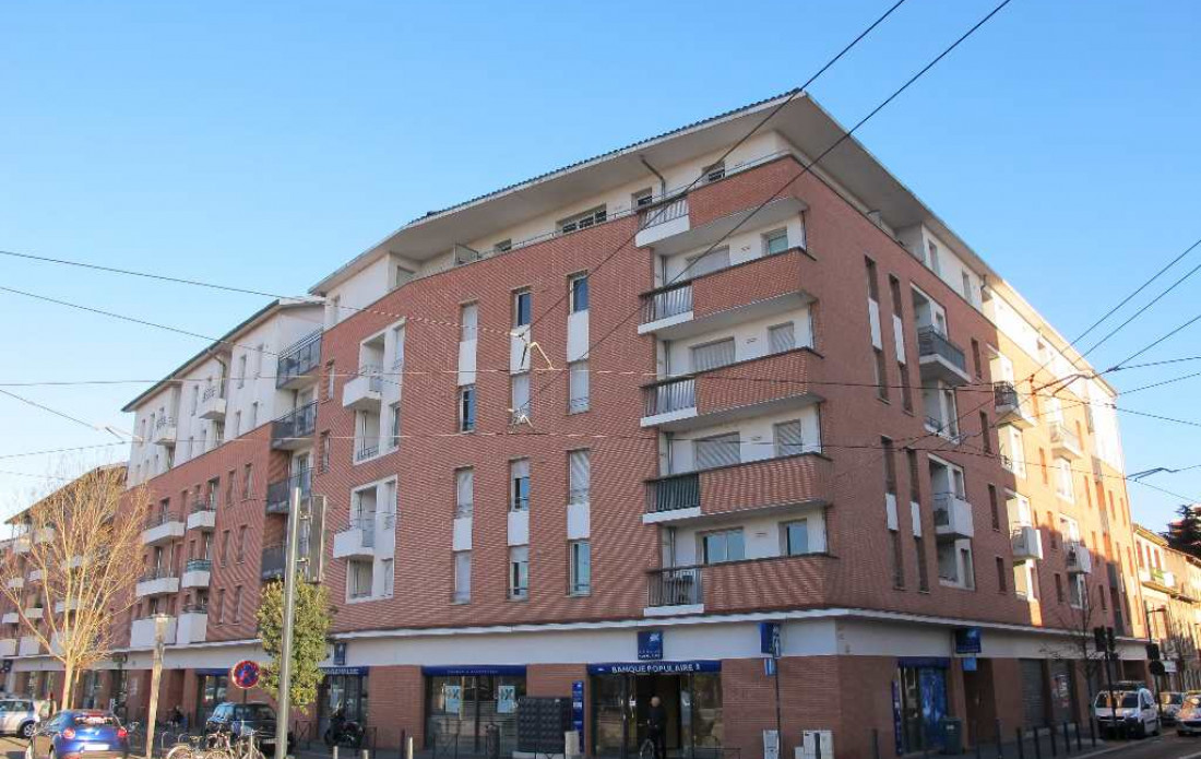 A vendre Toulouse 310387544 Booster immobilier
