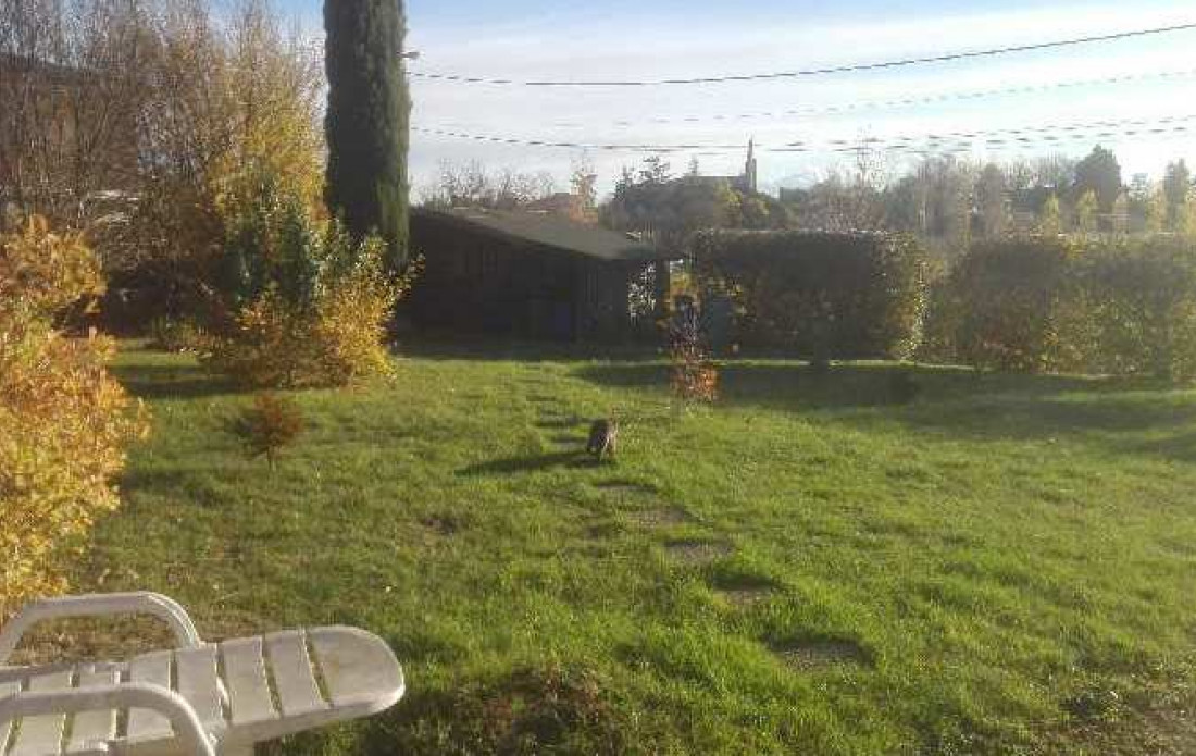 A vendre Nailloux 310387566 Booster immobilier