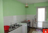A vendre Toulouse 310387609 Booster immobilier