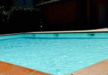 A vendre Castelginest 310387668 Booster immobilier