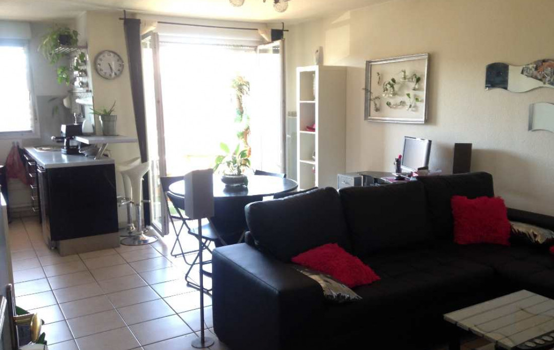 A vendre Castelginest 310387668 Booster immobilier