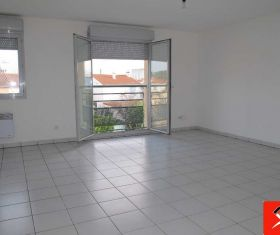 A vendre Toulouse  310387740 Booster immobilier