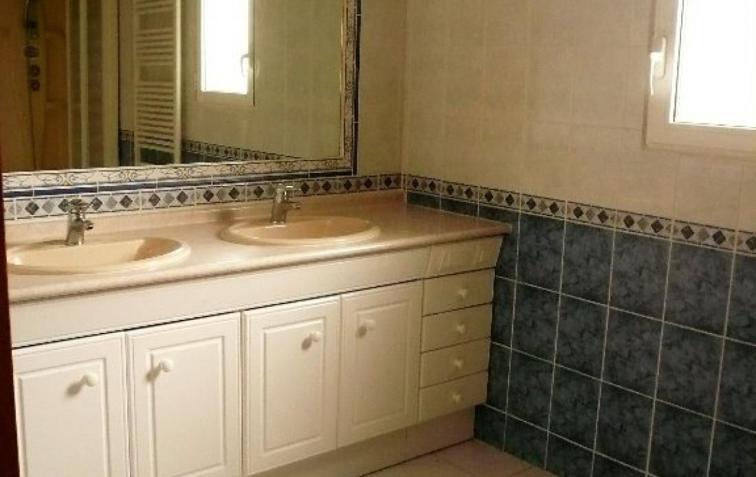A vendre Lavernose-lacasse 310387770 Booster immobilier
