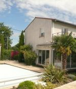 A vendre Lavernose-lacasse  310387770 Booster immobilier