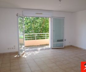 A vendre Toulouse  310387865 Booster immobilier