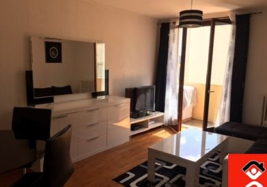 A vendre Toulouse 310387944 Booster immobilier
