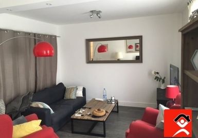 A vendre Toulouse 310388026 Booster immobilier