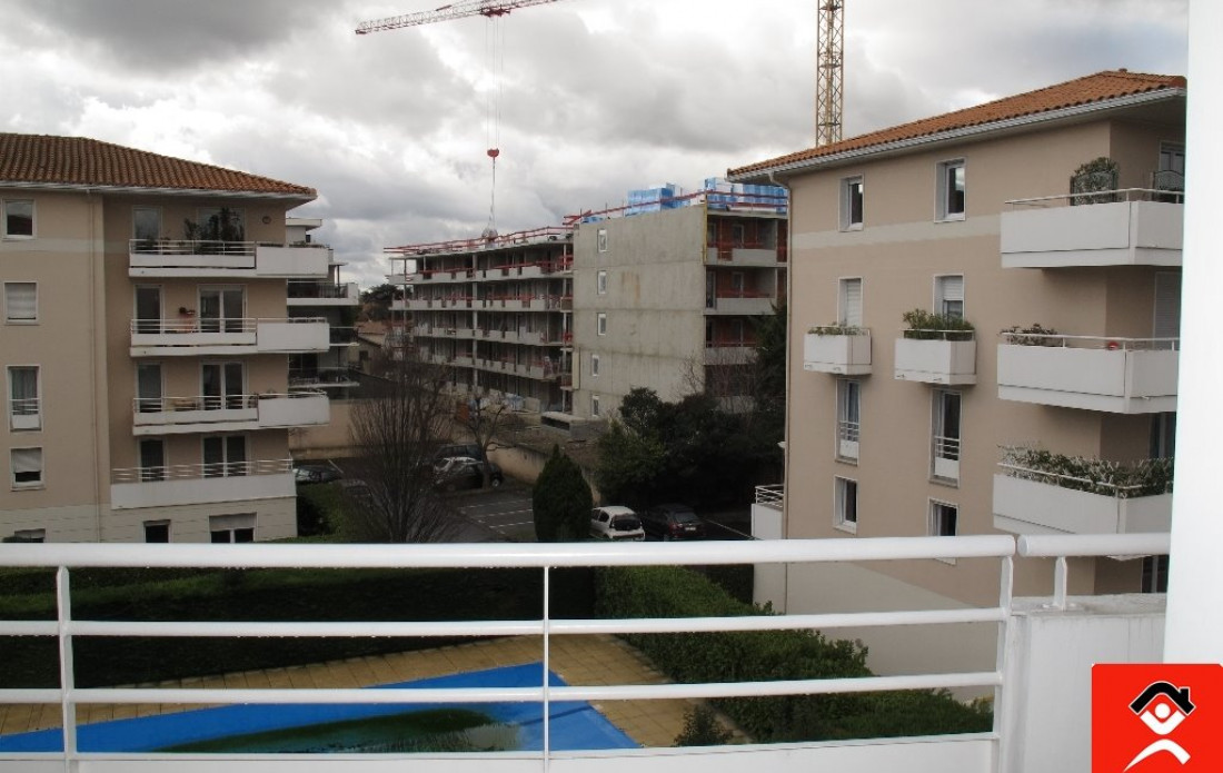 A vendre Toulouse 310388128 Booster immobilier