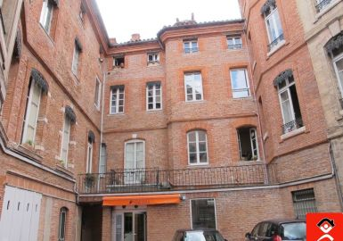 A vendre Toulouse 310388236 Booster immobilier