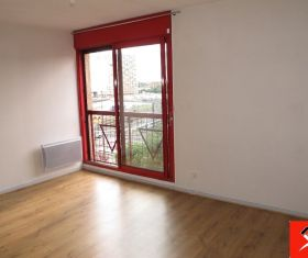 A vendre Toulouse  310388240 Booster immobilier