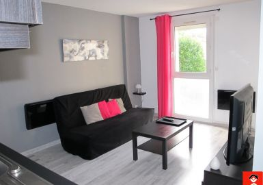 A vendre Toulouse 310388284 Booster immobilier