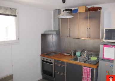 A vendre Toulouse 310388298 Booster immobilier