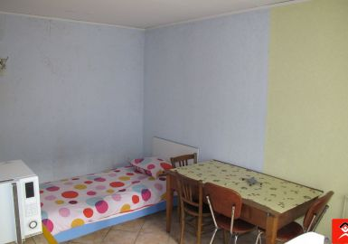 A vendre Toulouse 310388314 Booster immobilier