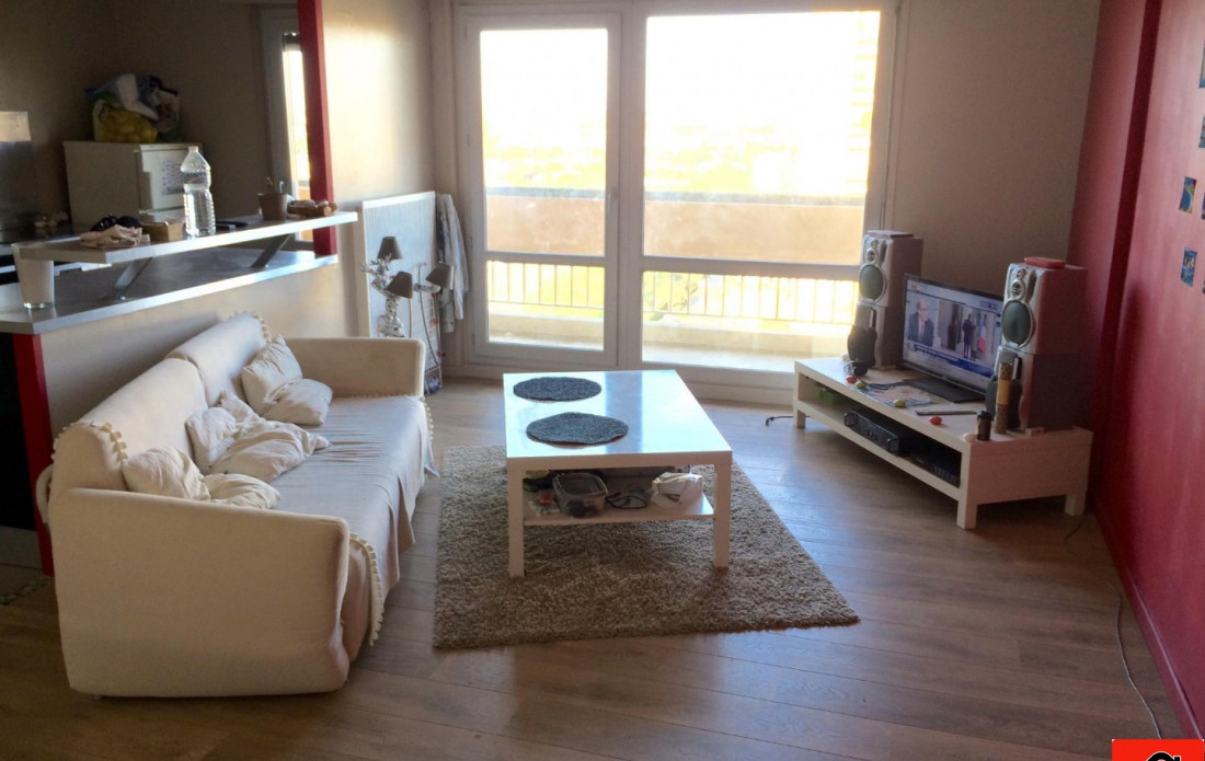 A vendre Toulouse 310388319 Booster immobilier