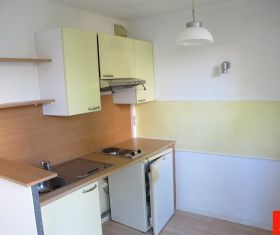 A vendre Toulouse  310388401 Booster immobilier