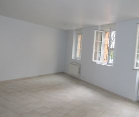 A vendre Toulouse  310388415 Booster immobilier