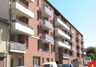 A vendre Toulouse 310388440 Booster immobilier