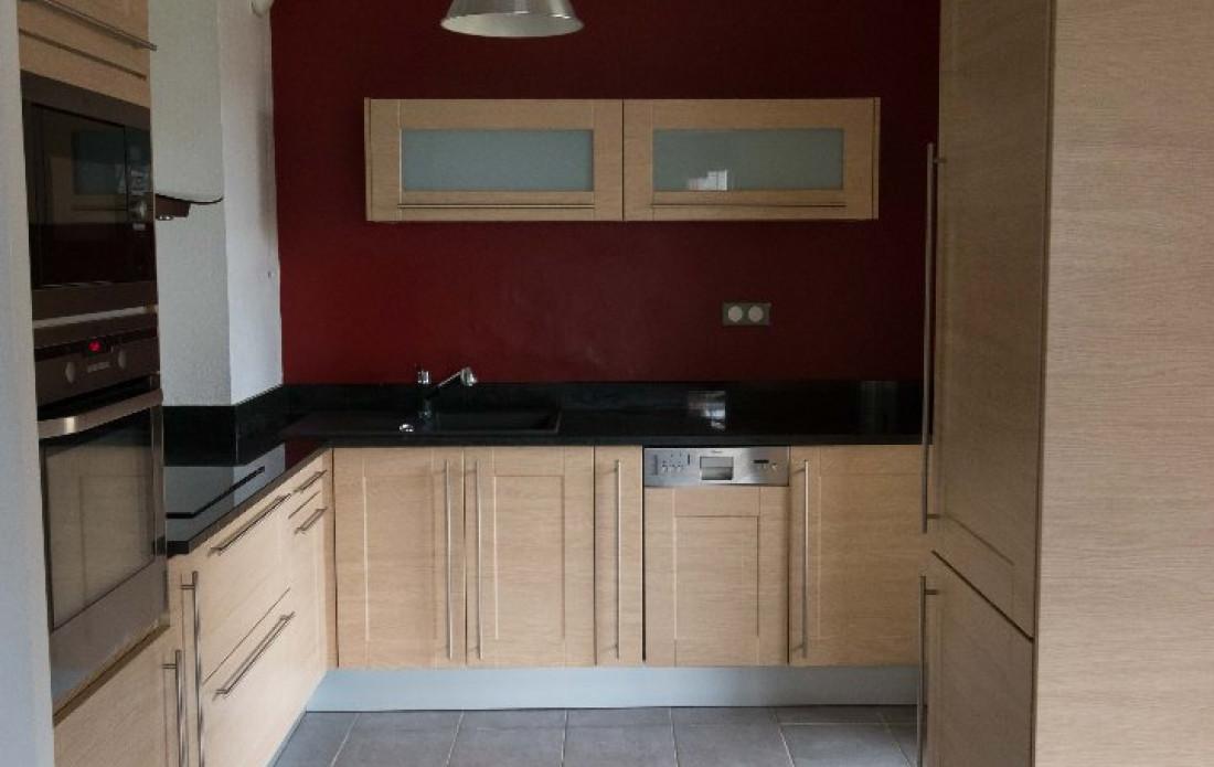 A vendre Blagnac 310388472 Booster immobilier