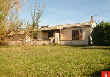 A vendre Villefranche De Lauragais 310388479 Booster immobilier