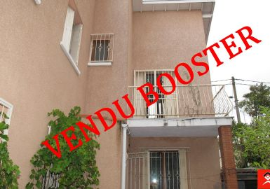 A vendre Toulouse 310388482 Booster immobilier