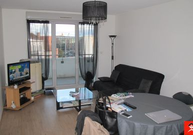 A vendre Toulouse 310388496 Booster immobilier