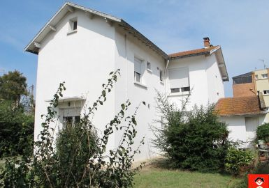 A vendre Toulouse 310388518 Booster immobilier