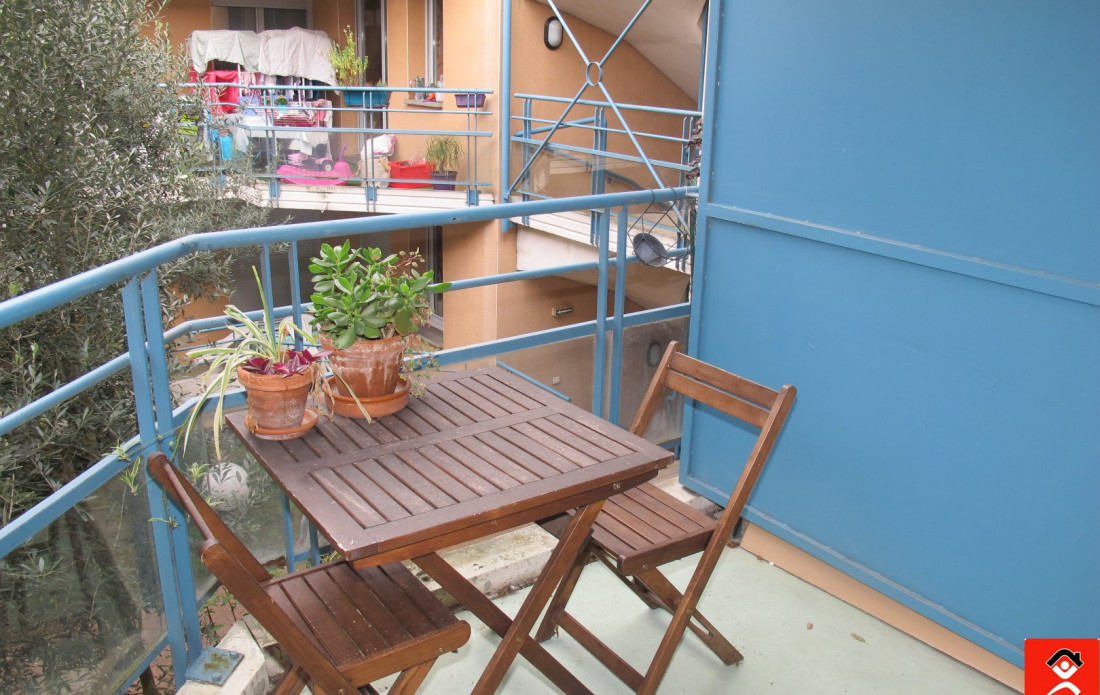 A vendre Toulouse 310388529 Booster immobilier