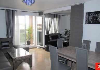 annonces immobilires toulouse et environs booster immobilier. Black Bedroom Furniture Sets. Home Design Ideas