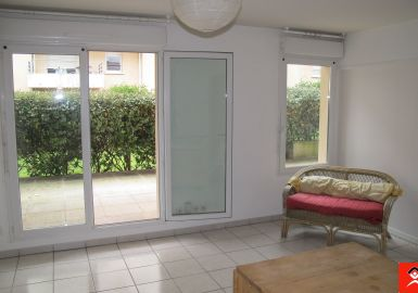 A vendre Toulouse 310388631 Booster immobilier