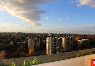 A vendre Toulouse 310388643 Booster immobilier