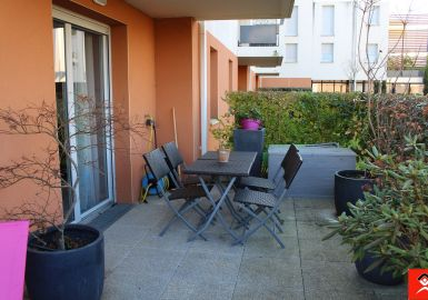 A vendre Toulouse 310388656 Booster immobilier