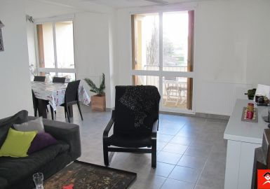 A vendre Toulouse 310388813 Booster immobilier