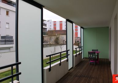 A vendre Toulouse 310388845 Booster immobilier