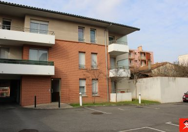 A vendre Toulouse 310388860 Booster immobilier